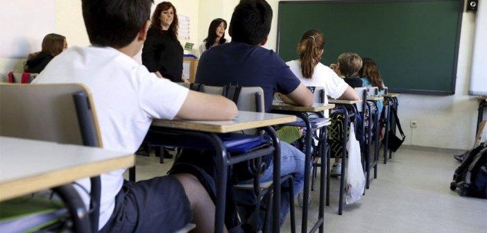 У сотен учителей будут проблемы с арендой жилья на Тенерифе в новом учебном году