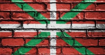В Стране Басков хотят, чтобы отношения между Эускади и Испанией решились на референдуме