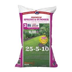 Small Of 10 10 10 Fertilizer