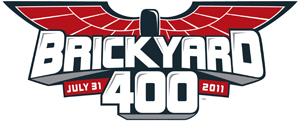 Indianapolis Brickyard 400 Fantasy NASCAR Preview and Picks