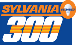 New Hampshire Fantasy NASCAR Picks