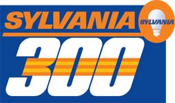 New Hampshire Fantasy NASCAR Picks