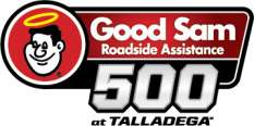 Good-Sam-Roadside-Assistance-500_C