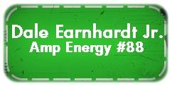 Dale Earnhardt Jr 2011 Fantasy NASCAR Preview