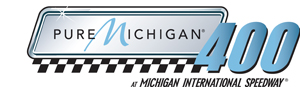 Pure Michigan 400 Fantasy NASCAR Preview and Picks