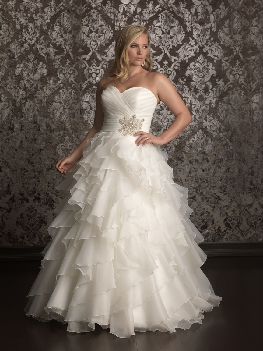 informal wedding dresses casual informal wedding dresses