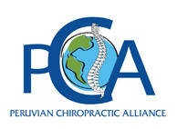 Peruvian Chiropractic Alliance IFCO Affiliate