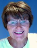 Catherine Bouchet, D.C.