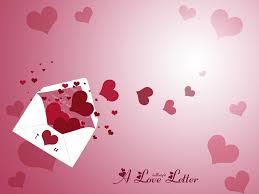 love lette2