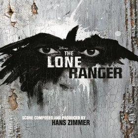 lonerangeralbum