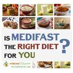 medifast review