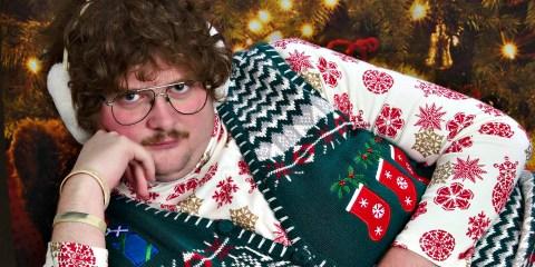 christmas-guy
