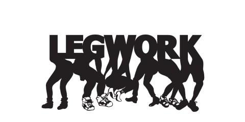 legwork-artwork-4