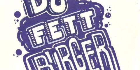 dj-fett-burger