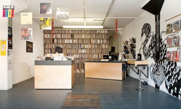 vinyl-pimp_shop