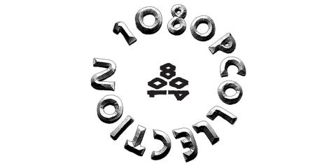 1080p-logo