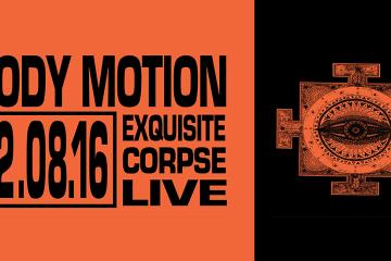 body_motion_1208