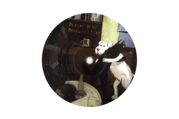 stripsteve-thedogdaysep