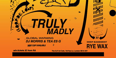truly-madly