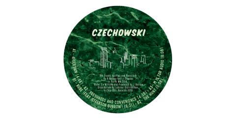 czechowski