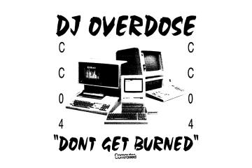 overdose8