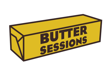 butter-sessions-2