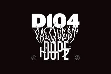d104-header