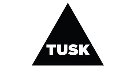 tusk-wax-header