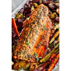 Small Crop Of Grilled Trout Recipes