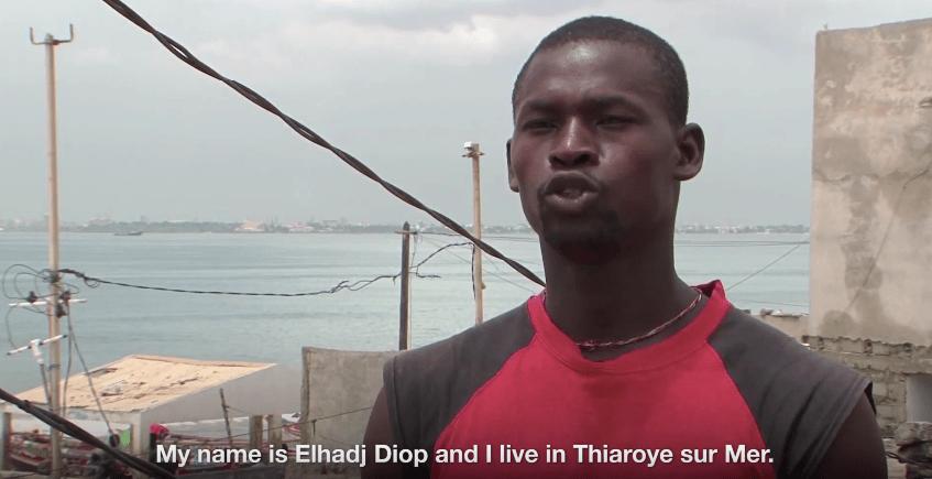 elhaj-diop-thumb