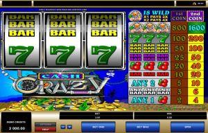 CashCrazy-1