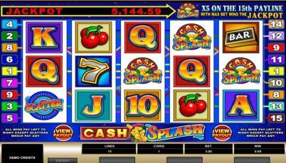 CashSplash-1