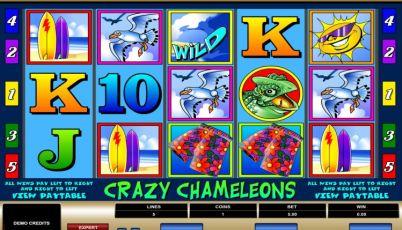 CrazyChameleons-2