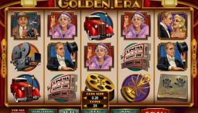 GoldenEra-1