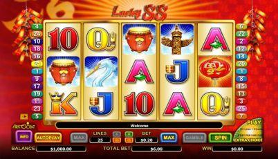 Lucky88-1