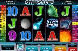 Starscape-1