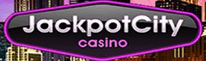 jackpot-city-casino