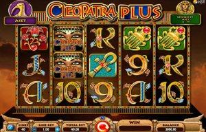 cleopatraplus