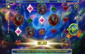 xingguardian-game