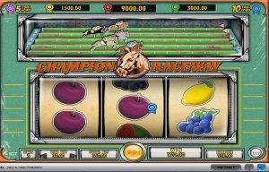 championraceawaygame