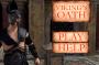 vikings-oath-online-slots