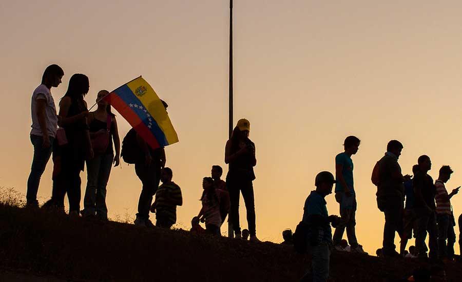 recuperar venezuela if revista digital