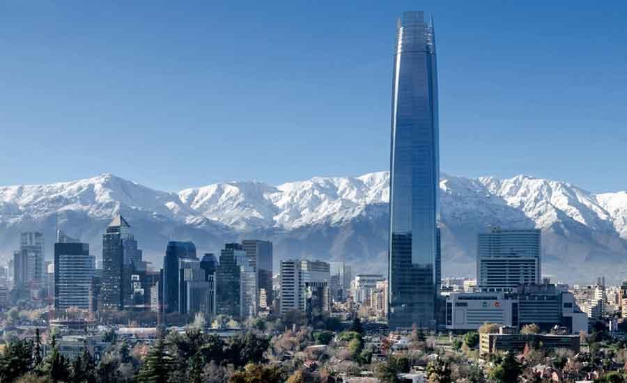 chile libre mercado desarrollo libertad bachelet economia