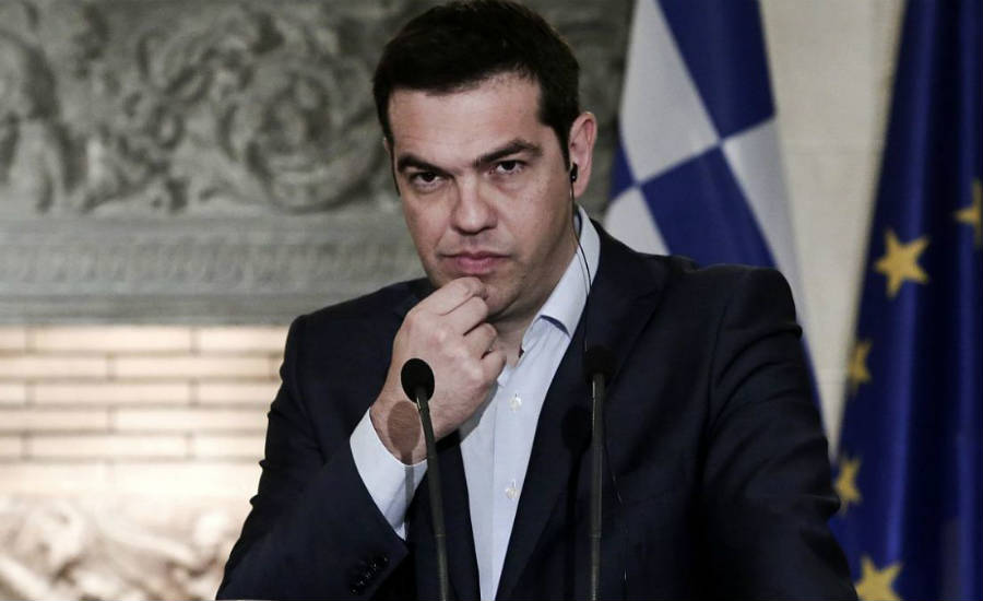 grecia referendum economica politica