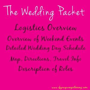 WeddingPacketImage