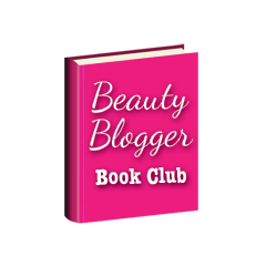 Beauty Blogger Book Club
