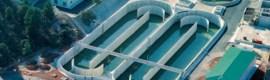 Ingeniería Civil y del Agua
