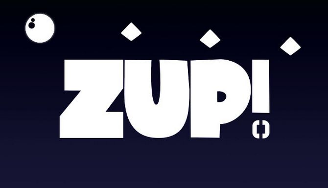 Zup  Zero 2 Free Download      IGGGAMES Zup  Zero 2 Free Download