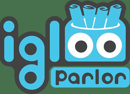 Igloo Parlor