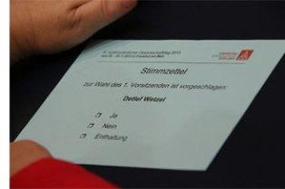 web_Stimmzettel